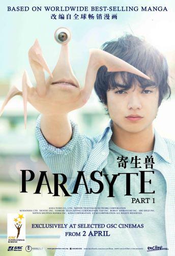 Parasyte-Poster-27x39-copy6